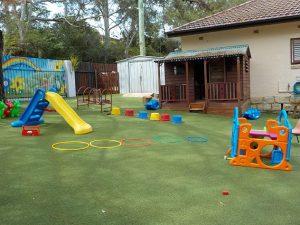 Outdoor-play-area-2-5-yo